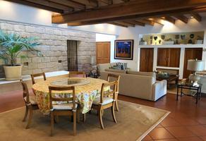 Foto de casa en venta en jardines de ahuatepec 1, ahuatepec, cuernavaca, morelos, 0 No. 01