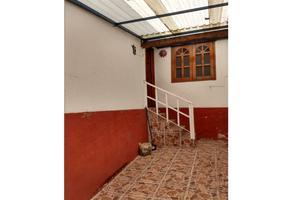 Foto de casa en venta en  , jardines de ahuatepec, cuernavaca, morelos, 0 No. 01