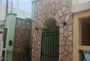 Foto de casa en venta en  , jardines de altamira, altamira, tamaulipas, 0 No. 01