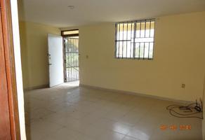 Foto de departamento en venta en  , jardines de altamira, altamira, tamaulipas, 0 No. 01