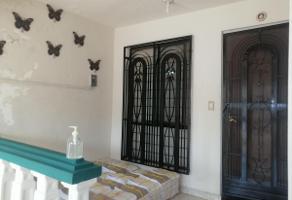 Foto de casa en venta en  , jardines de anáhuac sector 1, san nicolás de los garza, nuevo león, 14986050 No. 03