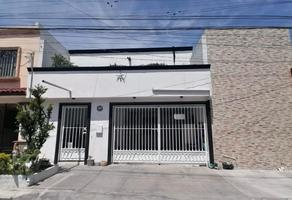 Foto de casa en venta en jardines de andalucia 0, jardines de andalucía, guadalupe, nuevo león, 0 No. 01