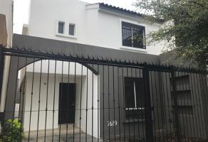 Foto de casa en venta en jardines de andalucia 1, jardines de andalucía, guadalupe, nuevo león, 0 No. 01