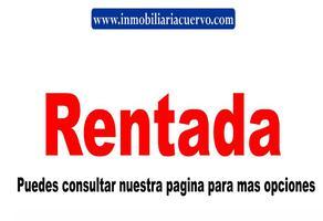 Foto de casa en renta en  , jardines de andalucía, guadalupe, nuevo león, 18492727 No. 01