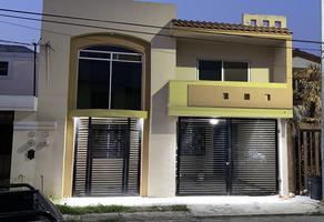 Foto de casa en venta en  , jardines de andalucía, guadalupe, nuevo león, 0 No. 01