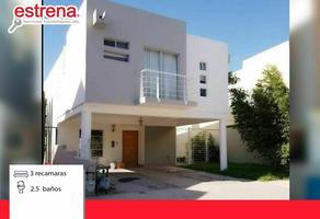 Foto de casa en venta en  , jardines de aragón etapa 6 7 8 9 10 y 11, juárez, chihuahua, 0 No. 01