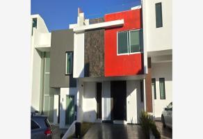 Foto de casa en venta en jardines de arajuez 165, valle imperial, zapopan, jalisco, 0 No. 01