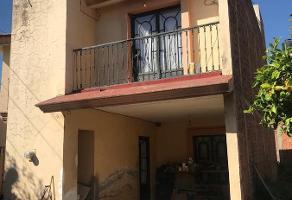 Foto de casa en venta en  , jardines de arandas, arandas, jalisco, 11788824 No. 01