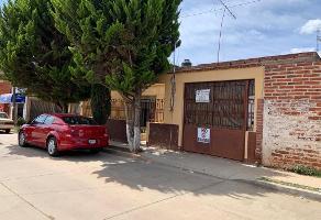 Foto de terreno habitacional en venta en  , jardines de arandas, arandas, jalisco, 0 No. 01