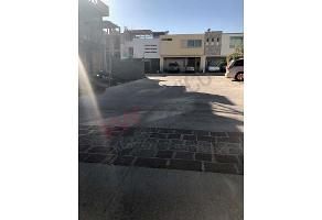 Foto de terreno habitacional en venta en jardines de aranjuez 155, valle imperial, zapopan, jalisco, 6968953 No. 09