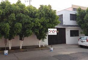 Foto de casa en venta en  , jardines de atizapán, atizapán de zaragoza, méxico, 11758935 No. 01