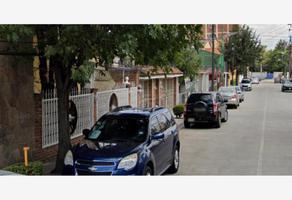 Foto de casa en venta en  , jardines de atizapán, atizapán de zaragoza, méxico, 12690746 No. 02