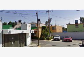 Foto de casa en venta en  , jardines de atizapán, atizapán de zaragoza, méxico, 12769257 No. 01