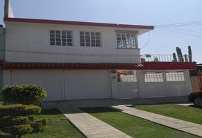 Foto de casa en venta en  , jardines de atizapán, atizapán de zaragoza, méxico, 14241719 No. 01