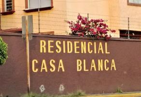 Foto de casa en venta en  , jardines de atizapán, atizapán de zaragoza, méxico, 0 No. 01