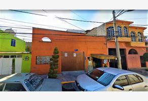 Foto de casa en venta en jardines de balbuena 527, siete maravillas, gustavo a. madero, df / cdmx, 0 No. 01