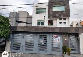 Foto de casa en venta en jardines de bellavista , jardines bellavista, tlalnepantla de baz, méxico, 0 No. 01