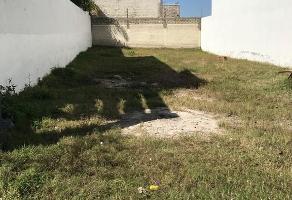 Foto de terreno habitacional en venta en jardines de borgoña 253, valle imperial, zapopan, jalisco, 0 No. 01