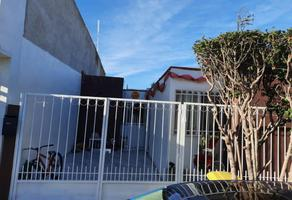 Foto de casa en venta en jardines de bugambilias 116, jardines de jacarandas, san luis potosí, san luis potosí, 0 No. 01