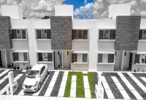 Foto de casa en renta en jardines de bugambilias 15 , jardines del sur, benito juárez, quintana roo, 0 No. 01