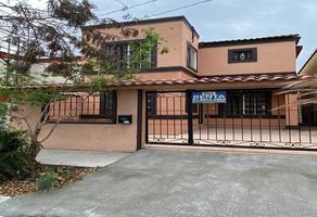 Foto de casa en renta en jardines de cadiz 7707, jardines de andalucía, guadalupe, nuevo león, 0 No. 01