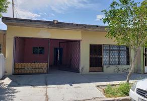 Foto de casa en venta en  , jardines de california, torreón, coahuila de zaragoza, 0 No. 01