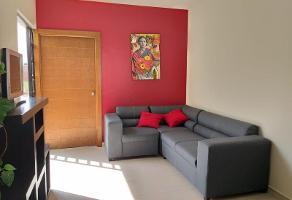 Foto de casa en venta en  , jardines de cancún, durango, durango, 0 No. 01