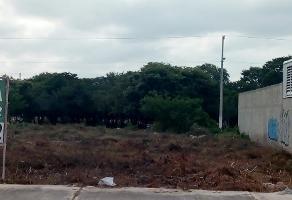 Foto de terreno habitacional en renta en  , jardines de caucel, mérida, yucatán, 10944466 No. 01