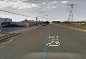 Foto de terreno habitacional en renta en  , jardines de caucel, mérida, yucatán, 17362565 No. 01