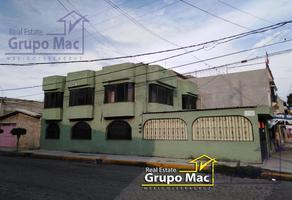 Foto de casa en venta en  , jardines de cerro gordo, ecatepec de morelos, méxico, 7315071 No. 01