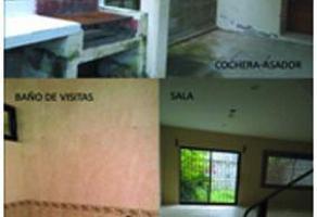 Foto de casa en venta en  , jardines de champayan 1, tampico, tamaulipas, 11696147 No. 01