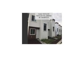 Foto de casa en venta en  , jardines de champayan 1, tampico, tamaulipas, 11823987 No. 01