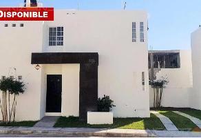 Foto de casa en venta en  , jardines de champayan 1, tampico, tamaulipas, 11928594 No. 01