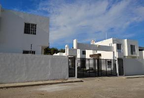 Foto de casa en venta en  , jardines de champayan 1, tampico, tamaulipas, 13177003 No. 01