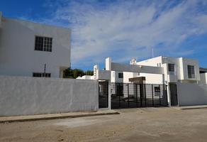 Foto de casa en venta en  , jardines de champayan 1, tampico, tamaulipas, 13177006 No. 01