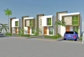 Foto de casa en venta en  , jardines de champayan 1, tampico, tamaulipas, 0 No. 02