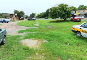 Foto de terreno habitacional en renta en  , jardines de champayan 1, tampico, tamaulipas, 15329571 No. 01