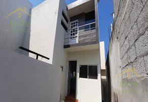 Foto de casa en venta en  , jardines de champayan 1, tampico, tamaulipas, 20031171 No. 01