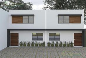 Foto de casa en venta en  , jardines de champayan 1, tampico, tamaulipas, 20178673 No. 01