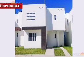 Foto de casa en venta en  , jardines de champayan 1, tampico, tamaulipas, 7573363 No. 01