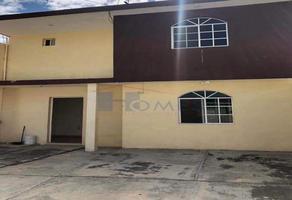 Foto de casa en venta en  , jardines de champayán, altamira, tamaulipas, 0 No. 01