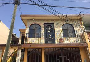 Foto de departamento en venta en  , jardines de champayán, altamira, tamaulipas, 0 No. 01