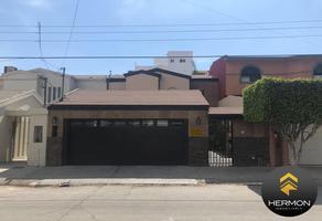 Foto de casa en venta en  , jardines de chapultepec, tijuana, baja california, 18479811 No. 01