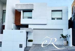 Foto de casa en venta en  , jardines de chapultepec, tijuana, baja california, 0 No. 01