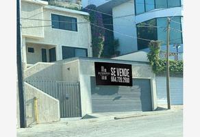 Foto de casa en venta en jardines de chaputepec na, jardines de chapultepec, tijuana, baja california, 0 No. 01