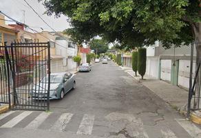 Foto de casa en venta en  , jardines de churubusco, iztapalapa, df / cdmx, 0 No. 01