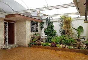 Foto de casa en venta en jardines de churubusco , jardines de churubusco, iztapalapa, df / cdmx, 6123218 No. 01