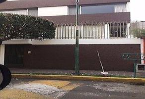 Foto de casa en venta en  , jardines de coyoacán, coyoacán, df / cdmx, 11976166 No. 01