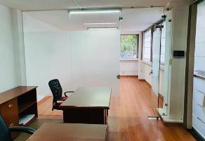 Foto de oficina en renta en  , jardines de coyoacán, coyoacán, df / cdmx, 0 No. 01