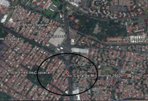 Foto de local en venta en  , jardines de coyoacán, coyoacán, df / cdmx, 4601486 No. 01